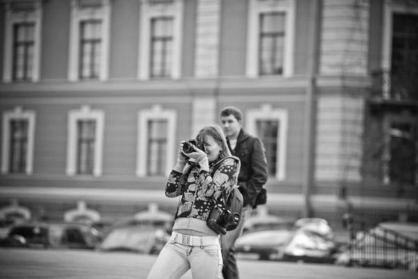мастер класс фото 30