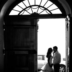 Школа свадебной фотографии AS-Fotos - отчеты