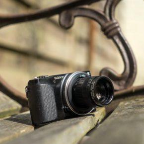 Как пользоваться цифровой зеркальной камерой? 34 совета.