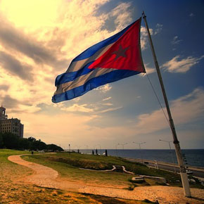 Куба мечта фотографа. Мечта-ли?