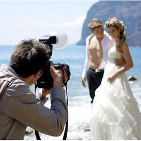 Поиск фотографа для свадебной фотосъемки