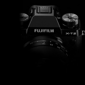 Fujifilm Photoday в Санкт-Петербурге