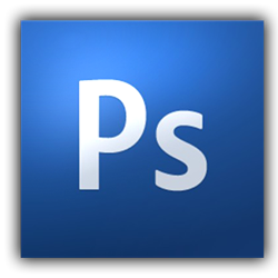 Использование Adobe Photoshop CS4
