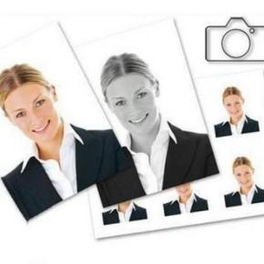 Как заработать с помощью фотографии – фотосъемка на документов
