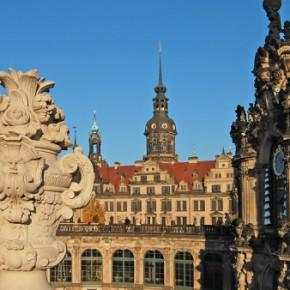 Мои любимые места для фотосессий в германии