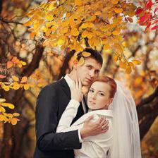 13 советов свадебному фотографу