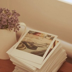 Как сохранить воспоминания на долгие годы