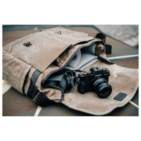 10 советов для туриста-фотографа