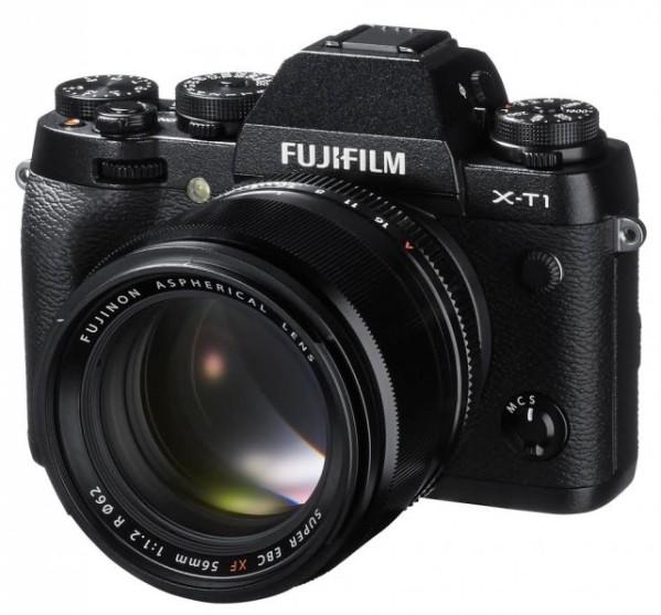 Fuji-X-T12