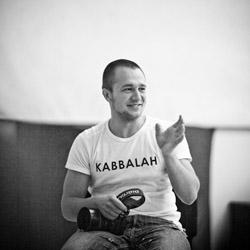 Художественный портрет - Мастер Класс Сергея Егорова