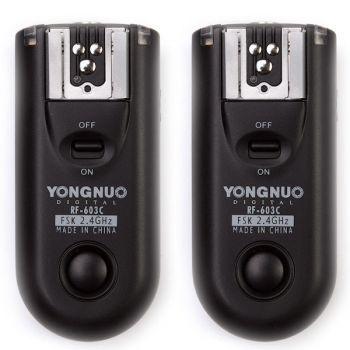 Yongnuo_RF603_1-350x350