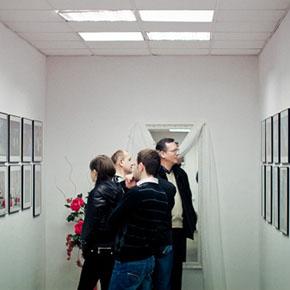 Мысли о  фотовыставке