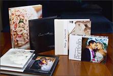 Фотокнига - свадебные воспоминания