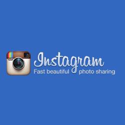 Я на instagram.com