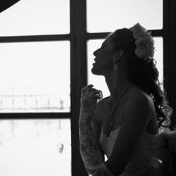 Репортаж с Мастер Класса студии свадебной видеографии BrideStar: день первый