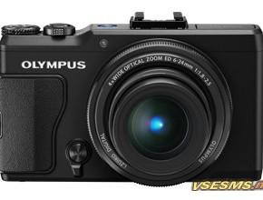 Компания Olympus о трендах на рынке системных фотокамер