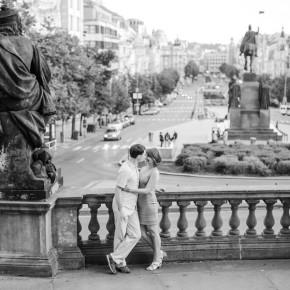 Фотограф в Италии Артур Якуцевич