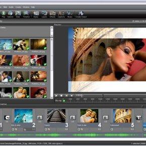 Заработок фотографа: Создание видеороликов из фотографий