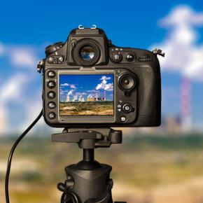 Путь к коммерческой фотографии