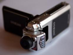 Как можно использовать видеорегистратор