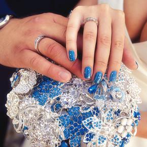 Советы по фотосъемке важных моментов на свадьбе