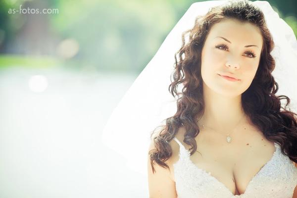 свадебный фотограф алексей савчук